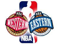 Cinco españoles en la NBA